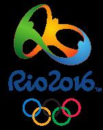 Logo jeux olympiques rio 2012 kite