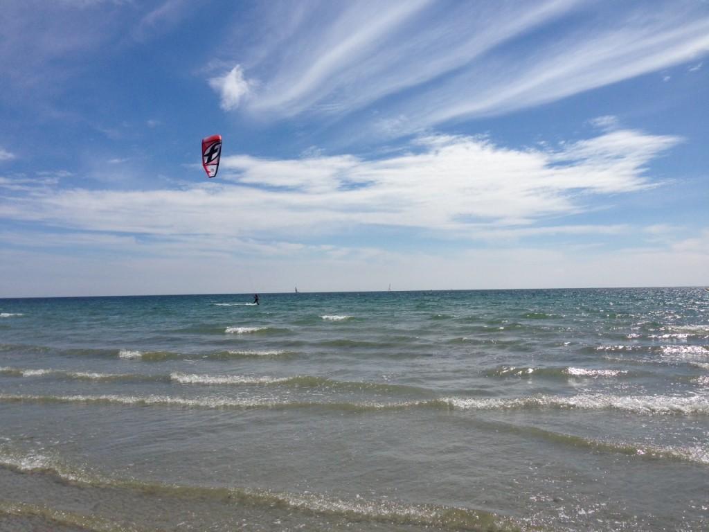 kitesurf-penvins-morbihan-stage-kite