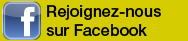 Kitesurf bretagne sur Facebook