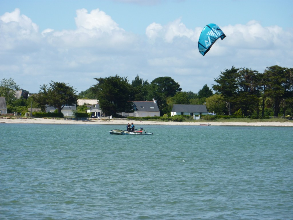 ecole-française-de-kitesurf