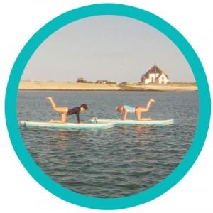sup-attitud-penvins-rhuys-fitness-paddle