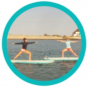sup-attitude-penvins-yoga-paddle-fitness-paddle