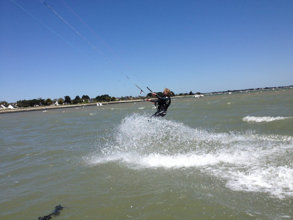 kitesurf-cours-stage-morbihan