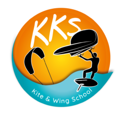 Ecole de kitesurf et wingfoil de Sarzeau